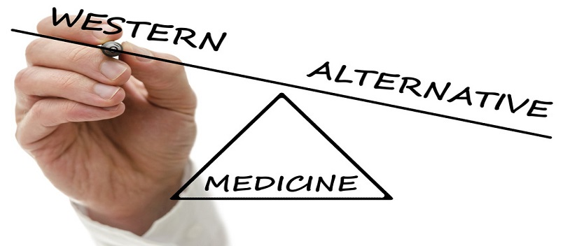 Alternative vs Traditional Medicine, which one will save you which one will kill you?
