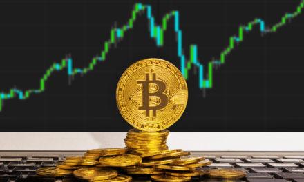 Bitcoin or Bit-Bubble