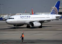 CAN UNITED AIRLINES SURVIVE?
