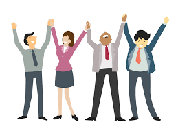 HAPPY EMPLOYEES – ARE THEY MORE PRODUCTIVE?