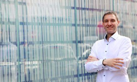 Stock Market Trading with Jürgen Pallien