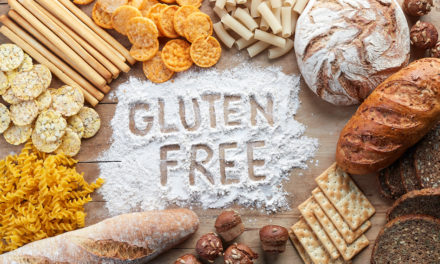 Future therapies – the cutting edge of celiac disease research