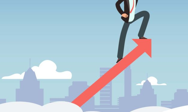 Exploring Business Growth