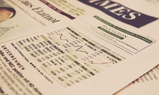 Investing Rules You Cant Miss