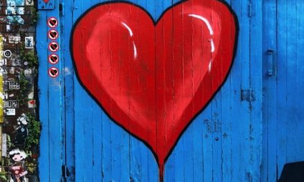 Why Referrals Are The Heart of Business