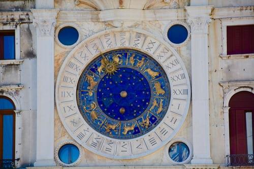 Daily Dose of Horoscopes
