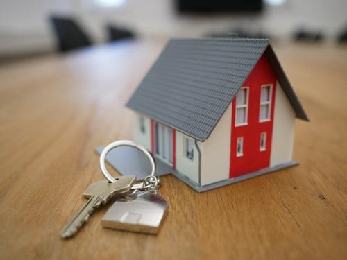 Investor Friendly Buildings